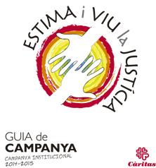 guiadecampanyaCAT2014