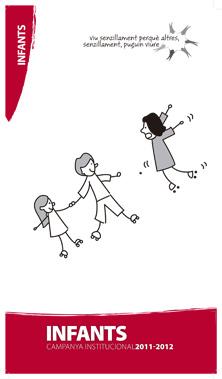 Campanya_Caritas_2011_INFANTS_1