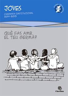 cuadernillojovenesCAT2015