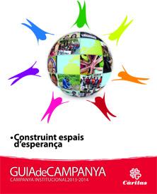 guiacampanya2014