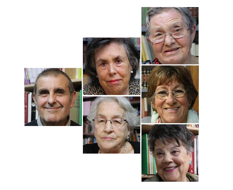 abuelos-tramats-de-vida-sant-antoni-padua-llefia-badalona-caritas