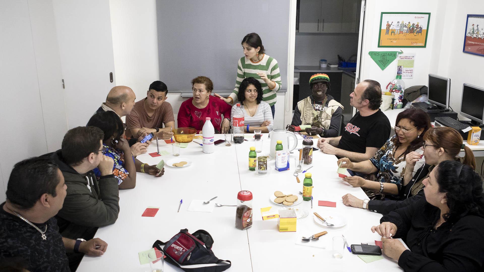 suport_en_grup_caritas_barcelona